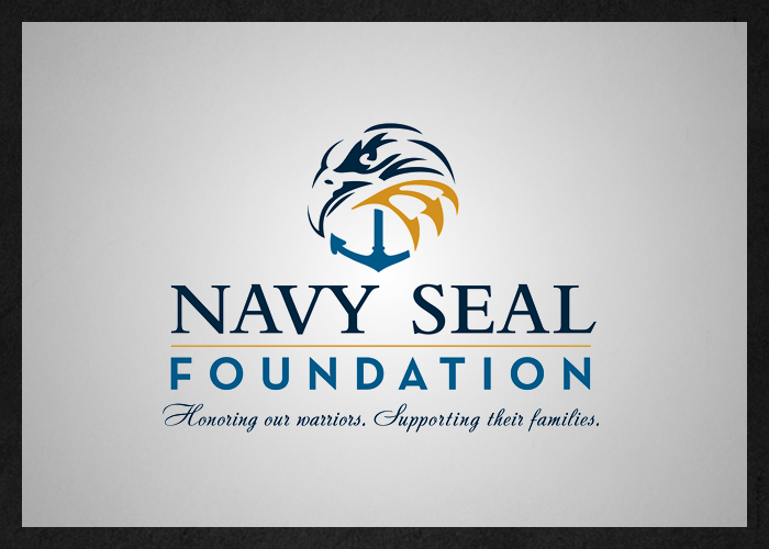 logo_sealFoundation1