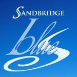 Sandbridge Blue