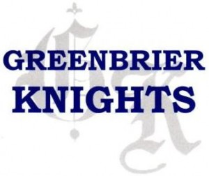 Knights Logo  pic rev1230