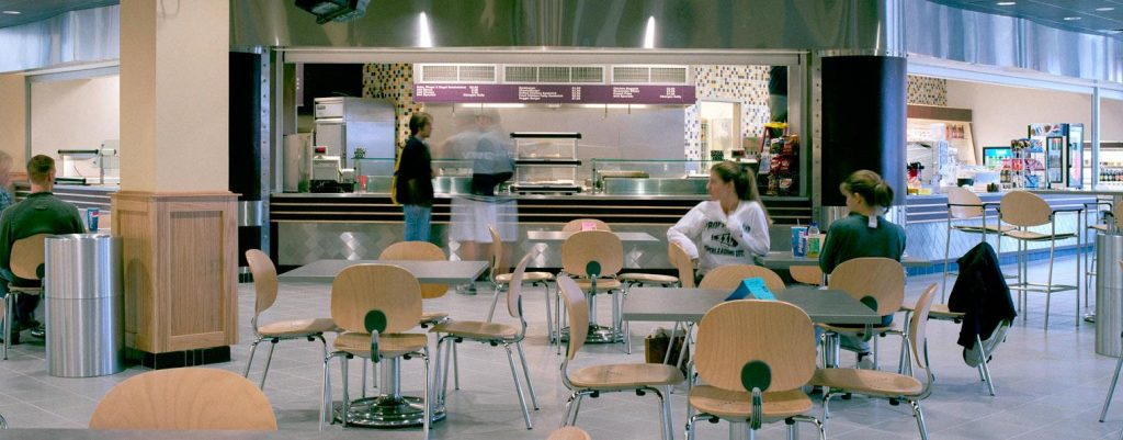 virginia-wesleyan-college-food-court