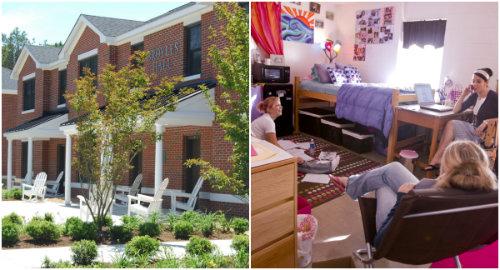 residence-halls2-web