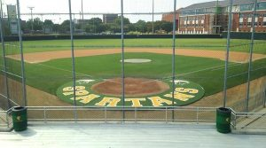 NSU Marty Miller Field