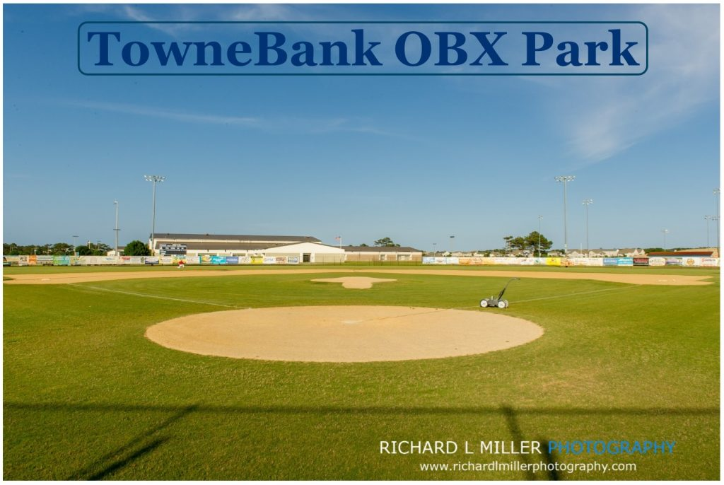 TowneBank OBX Park piclogo2