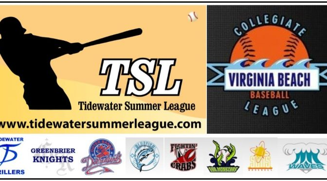 TSL reaches agreement with VBCBL for inter league games in 2016
