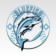 VB Bluefish Logo