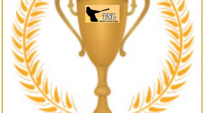 Daredevils awarded 2016 TSL Championship
