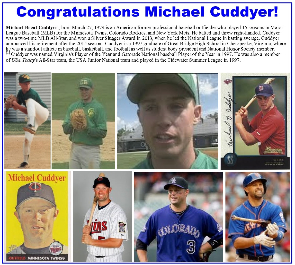 cuddyer-thanks