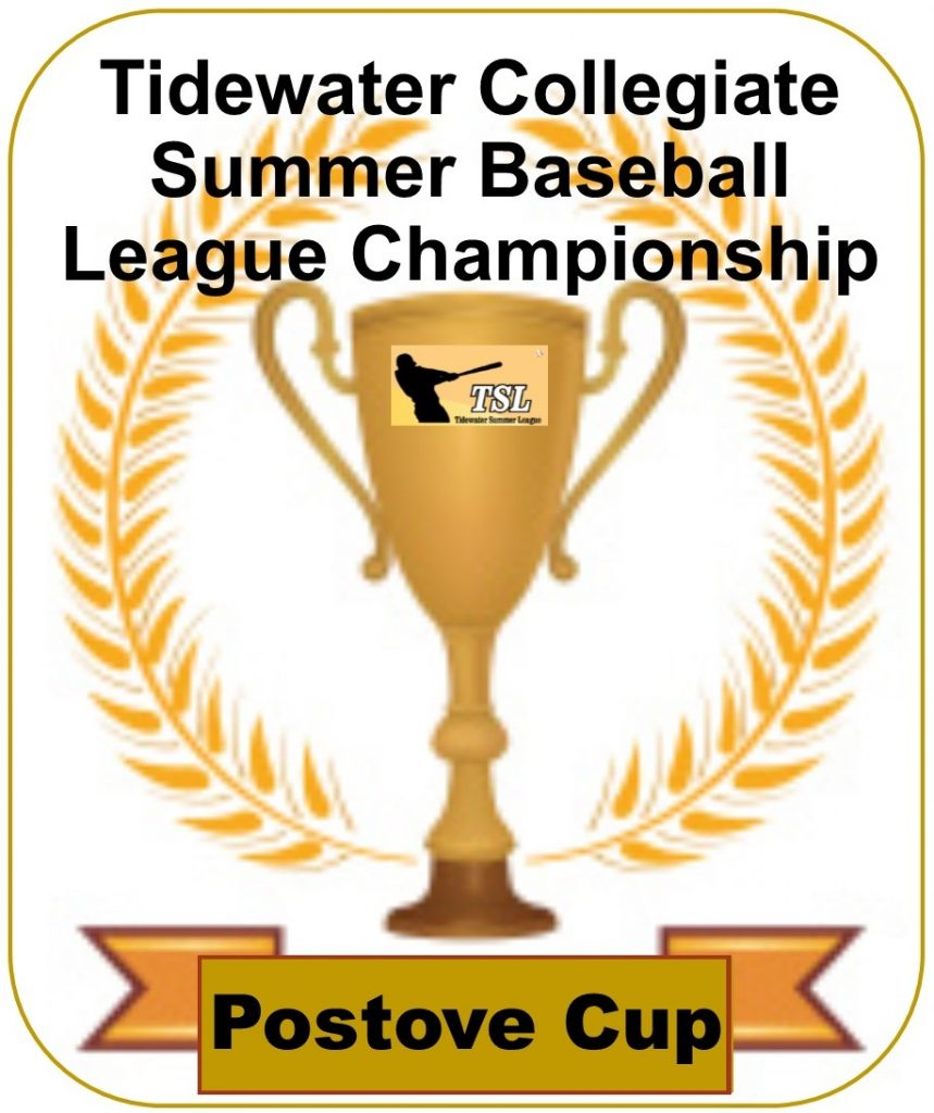 tsl-championship-postove-cup