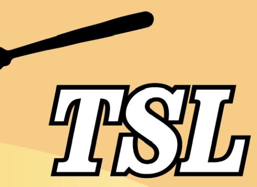 Tidewater Collegiate Summer Baseball League