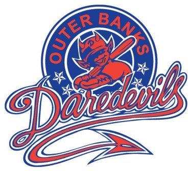 Outer Banks Daredevils 6, Portsmouth Sea Monsters 2