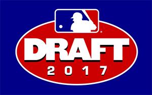 2017 MLB Draft Watch